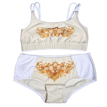organic_fairtrade_cotton_bamboo_orchid_underwear