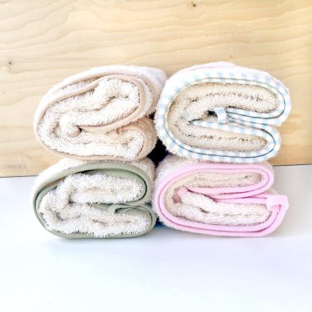 organic_fairtrade_vegan_hypoallergenic_towels