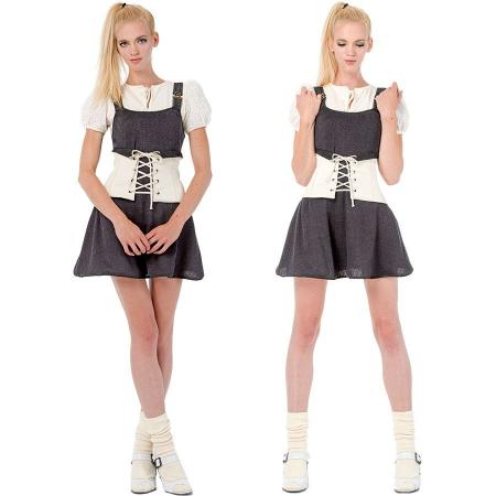 linen_vegan_organic_fairtrade_handmade_dress
