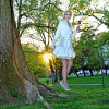 organic_fairtrade_vegan_white_dress_girl_woman