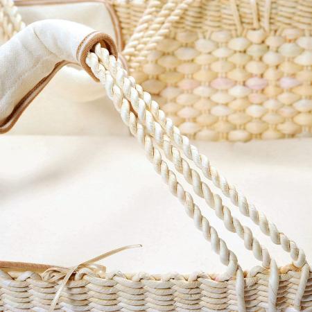 organic_fairtrade_corn_handmade_moses_basket