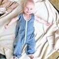recycled_denim_body_baby_onesie