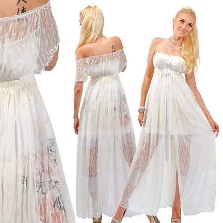 organic_fairtrade_wedding_bridal_dress_recycled