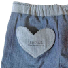 children_kids_organic_fairtrade_denim_jeans_homewear_vegan_hypoallergenic