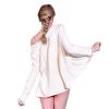 organic_fairtrade_hypoallergenic_natural_sweater