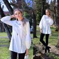 organic_fairtrade_shit_tunic_lace_linen