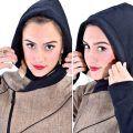 organic_fairtrade_vegan_coat_woman_hoodie