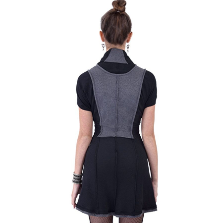 organic_fairtrade_reversable_vegan_dress