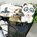 DavidGarret_linen_bear_organic_panda_toy_decor_fairtrade_vegan