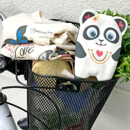 DavidGarret_linen_bear_organic_panda_toy_decor_fairtrade_vegan