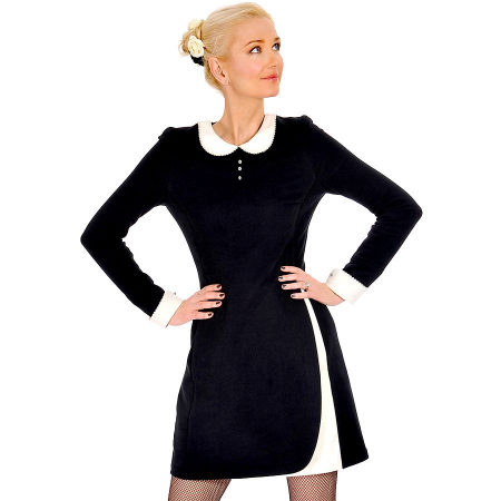 organic_tailored_fairtrade_classic_slowfashion_dress