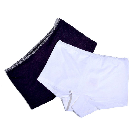 organic_cotton_fairtrade_bamboo_boyshorts_underwear