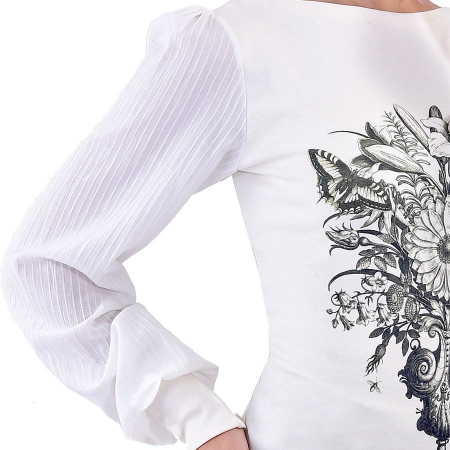 organic_fairtrade_shirt_top_vegan_elegant_woman_top_vintage