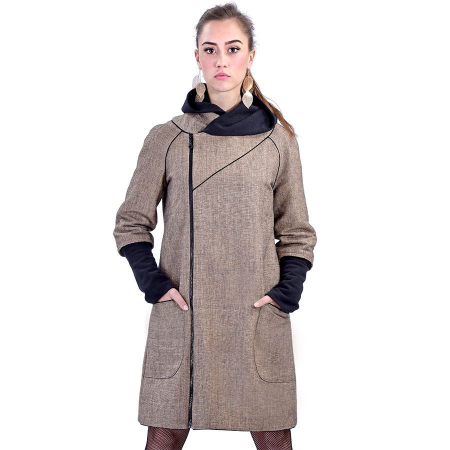 organic_fairtrade_vegan_coat_woman_hoodie