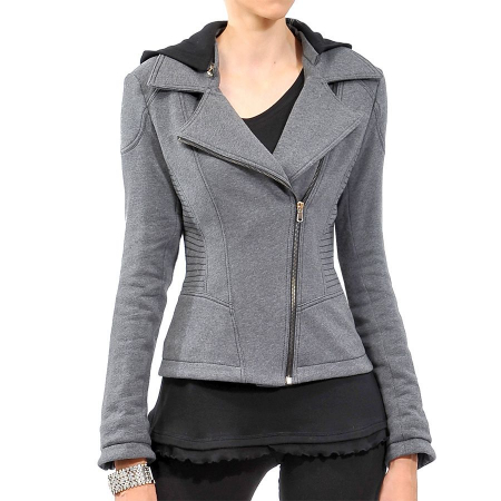 organic_fairtrade_biker_jacket_woman_fleece