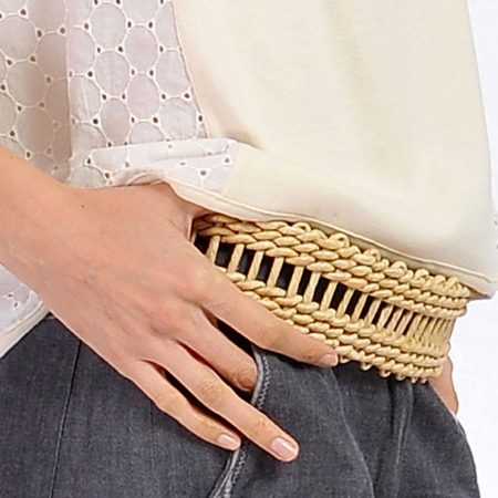 organic_fairtrade_handmade_vegan_corn_belt