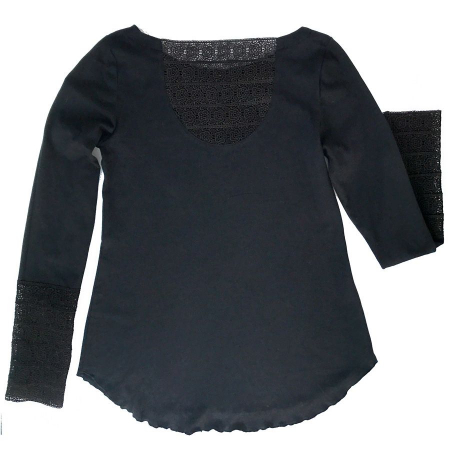 organic_fairtrade_vegan_lace_black_top_woman