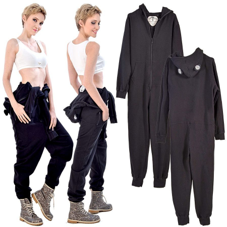 Organic_fairtrade_overall_bear_wolf