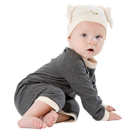 vegan_organic_fairtrade_handmade_baby_onesie_hat_knitted_set