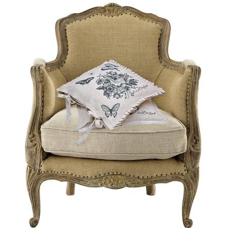 linen_decorative_pillow_bunny_flowers
