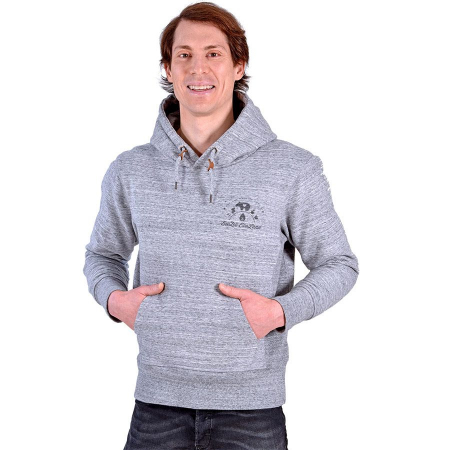 organic_fairtrade_hoodie_man_woman_gray