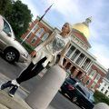 organic_fairtrade_hypoallergenic_bohemian_top_dreamcatcher_boston