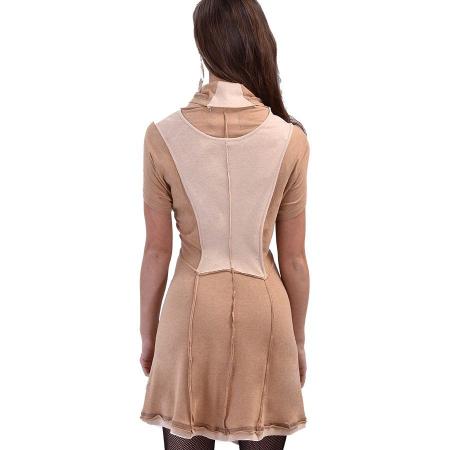 organic_hypoallergenic_fairtrade_vegan_edgy_dress_reversable