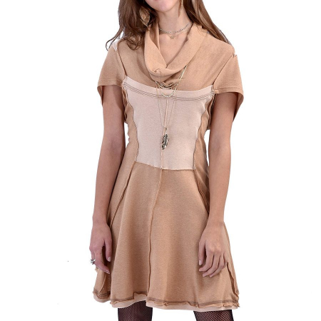 organic_hypoallergenic_fairtrade_vegan_edgy_dress_reversable