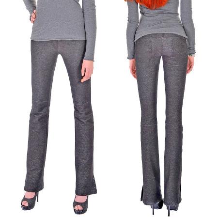 organic_fairtrade_handmade_slow_fashion_vegan_denim_jeans_jeggings_pants_woman