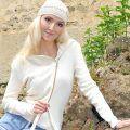 organic_fairtrade_natural_weater_woman