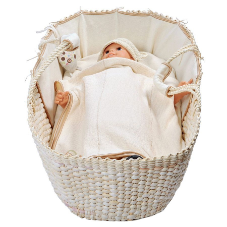 organic_fairtrade_corn_handmade_moses_basket