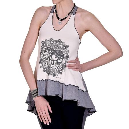 organic_fairtrade_mandala_elephant_dress_top