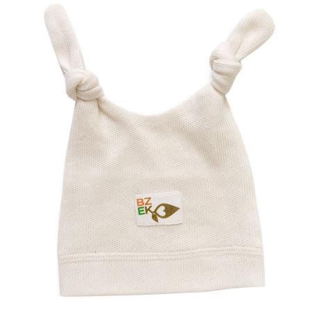 vegan_organic_fairtrade_handmade_baby_onesie_hat_knitted_set