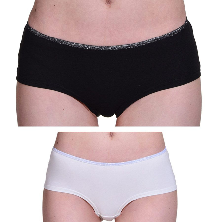organic_fairtrade_cotton_bamboo_underwear_panties_briefs