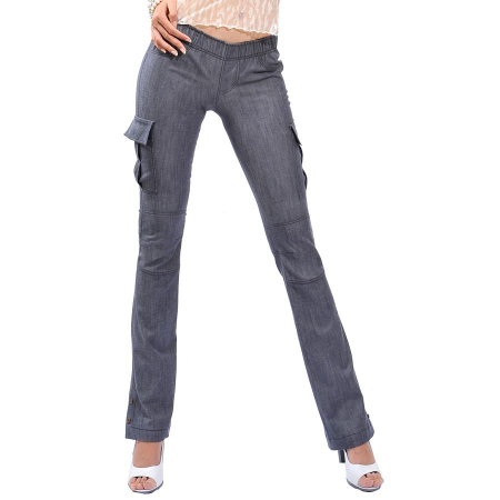 organic_cotton_fairtrade_denim_jeans_jeggings_woman_girl