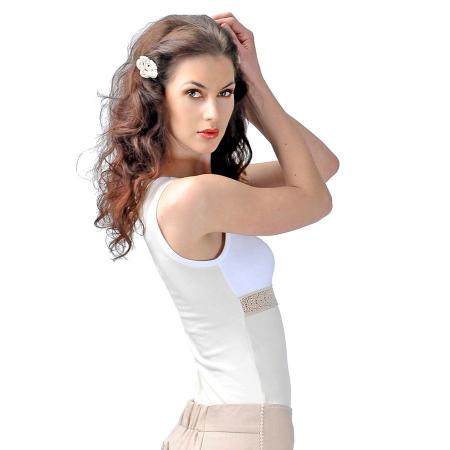 organic_cotton_fairtrade_woman_top_lace_Tshirt_tank