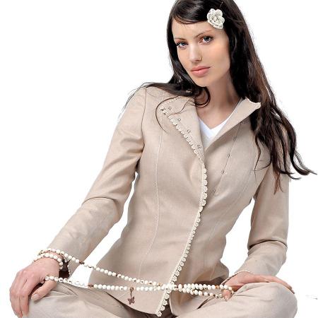 organic_fairtrade_vegan_blazer_lace_hypoallergenic_suit_pants_woman_bespoke_tailored