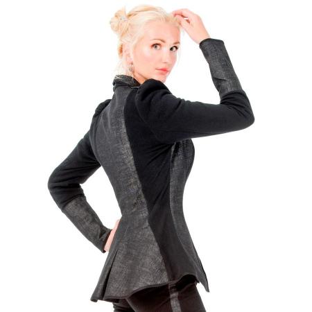 organic_cotton_fleece_denim_fairtrade_blazer_bespoke_tailored