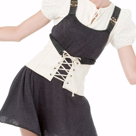 organic_fairtrade_vegan_corset_belt_woman_denim_doublesided