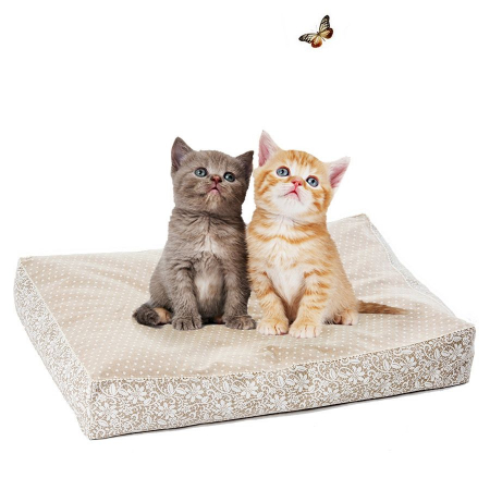 organic_fairtrade_natural_oat_pet_bed_dog_cat