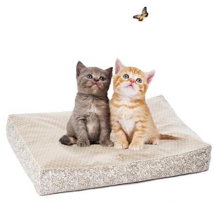 organic_fairtrade_natural_oat_pet_bed_dog_cat