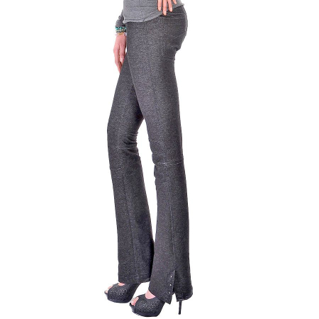 organic_fairtrade_handmade_slow_fashion_vegan_denim_jeans_jeggings_pants_woman