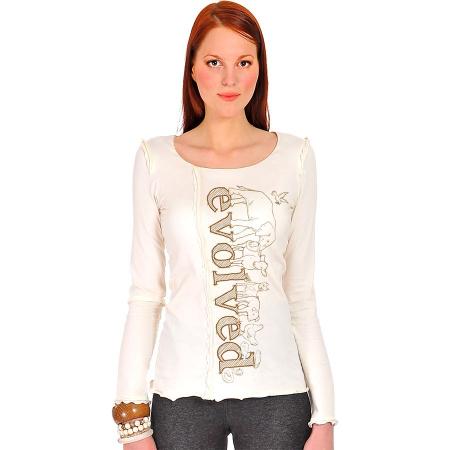evolved_vegan_naturally_colored_top_Tshirt_woman_organic_fairtrade