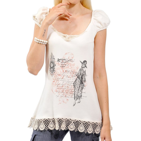 organic_fairtrade_lace_Tshirt_top