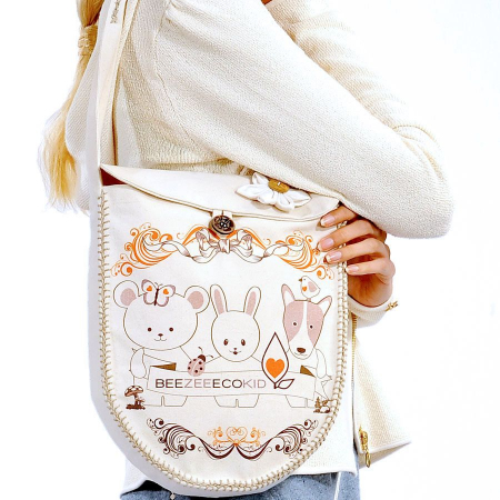 organic_fairtrade_bag_canvas_BeeZeeEcoKid