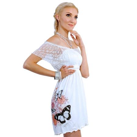 organic_fairtrade_bamboo_dress_bridal