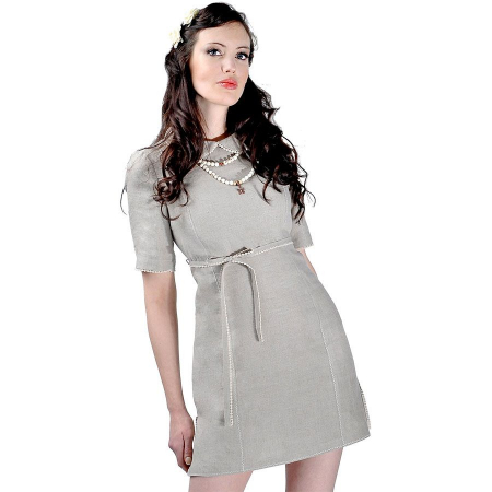 organic_fair_trade_linen_tunic_lace_dress