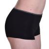 organic_cotton_fairtrade_bamboo_boyshorts_underwear