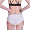 organic_fairtrade_cotton_bamboo_underwear_panties_briefs