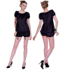 bamboo_luxury_female_underwear